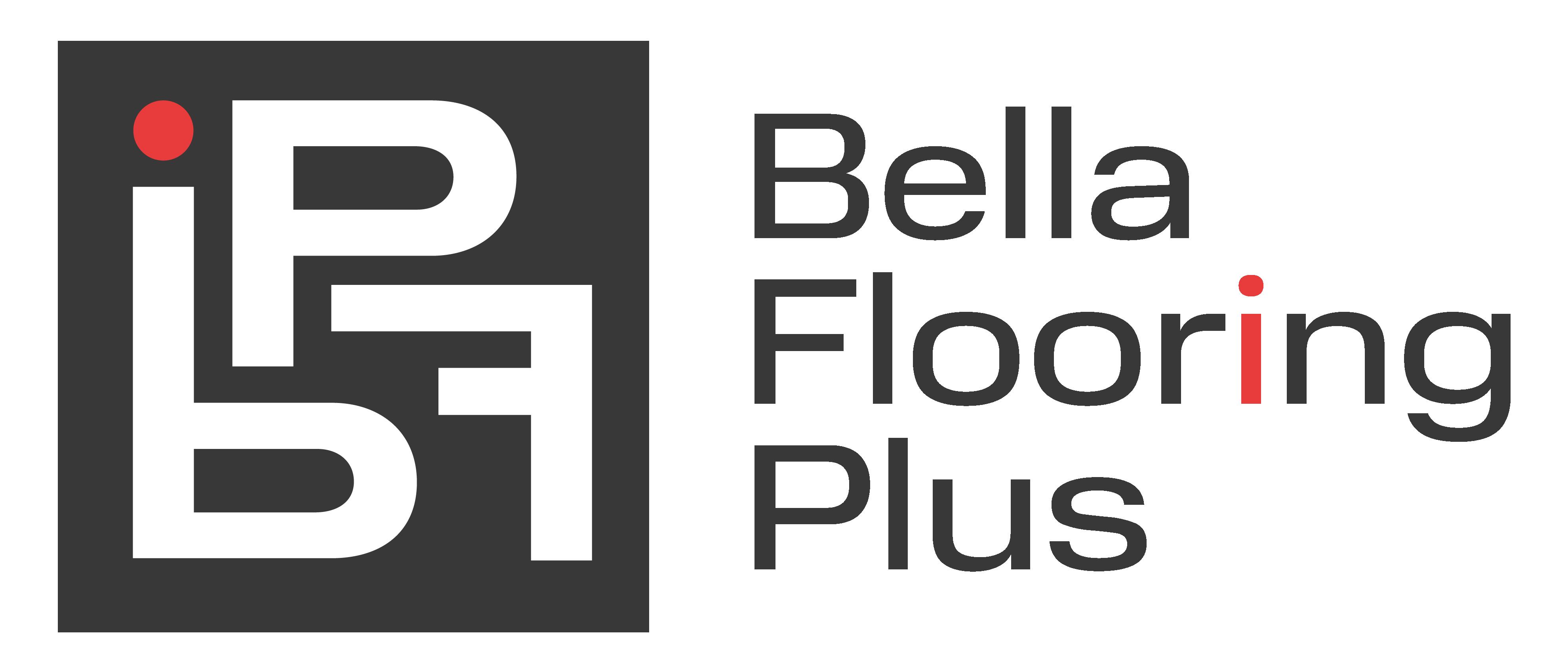 Bella flooring plus